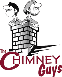 The Chimney Guys